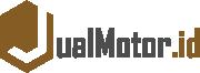 JualMotor.id